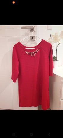 Sukienka w rozmiarze 38
