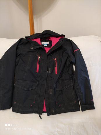Одяг із США.Куртка на дівчинку 10-12 років від Columbia