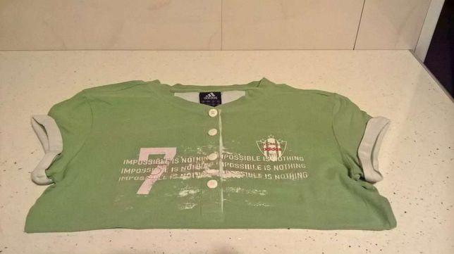 Koszulka adidas 34
