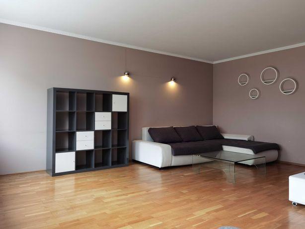 Mieszkanie sprzedaż ul. Wschodnia