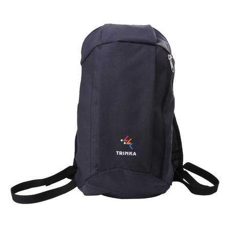 Спортивный рюкзак 10 литров trinka