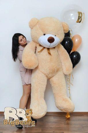 Плюшевый мишка, плюшевый медведь, мягкая игрушка, цена производителя!!