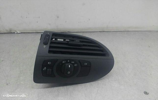 Interruptor Das Luzes Bmw 6 Cabriolet (E64)