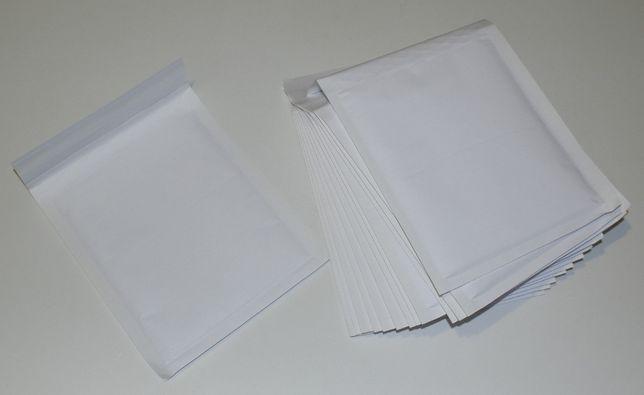 Koperta Bąbelkowa D14 175x255 [mm] (Pakiet 10szt.)