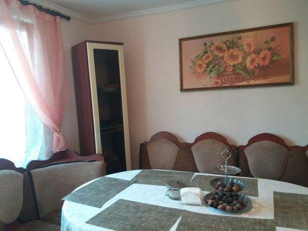 Продам свой дом в Раздельнянском районе Одесской области