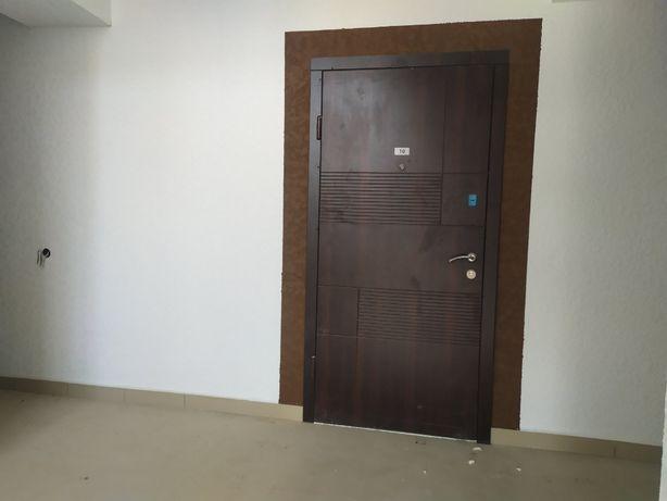 Продаю,1-кімнатну квартру в Центрі,Бандери
