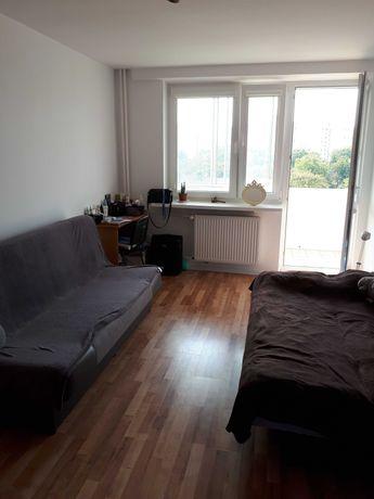 Pokój 2-osobowy – tuż przy stacji metra Trocka - OD 01/10/2021 2x700