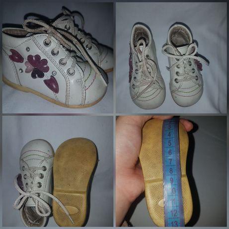 Продам взуття для малечі