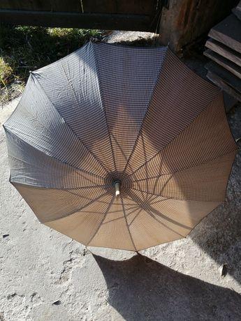 Parasolka PRL