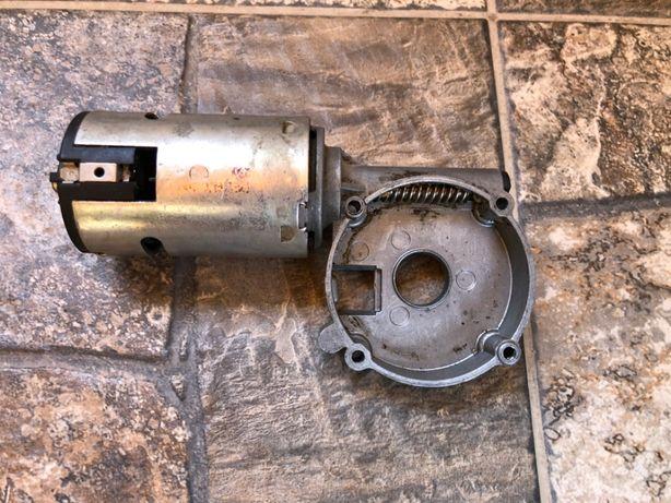 Мотор горизонтальной кофемаолки Saeco двигатель вертикальный запчасть