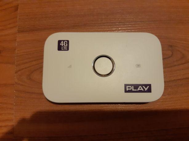 Router Huawei E5573