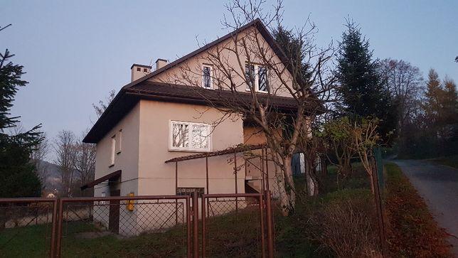 Dom blisko Krakowa bez pośredników-Łętownia