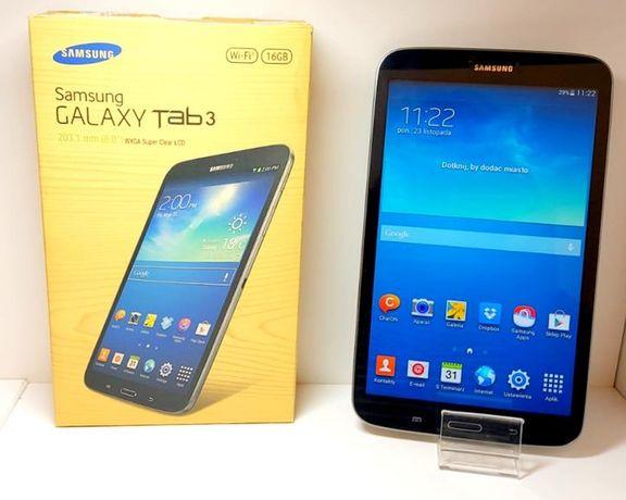 """Tablet Samsung Galaxy Tab 3 8"""" interLOMBARD"""