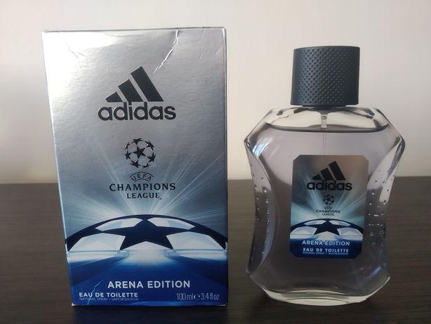 Perfumy męskie Adidas Champions League