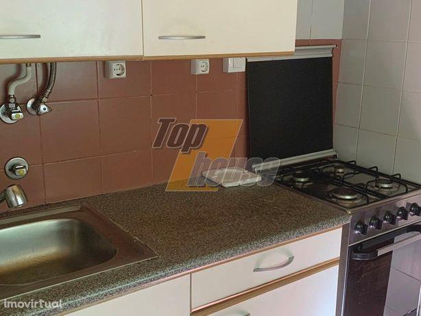 Apartamento T3 Para Arrendamento Total 760€/mês (inclui I...