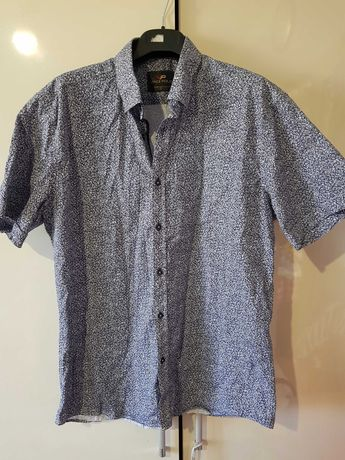 Koszula meska XL