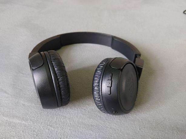 Słuchawki JBL T450BT
