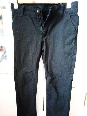 штаны для школы