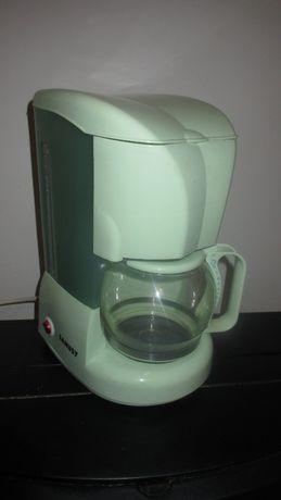 ekspres do kawy przelewowy SANUSY sprawny