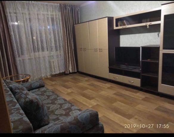 Продам 1 комн.кв-ру 37 кв.м., Оболонь , ул.Северная 30, (47000 у.е.):