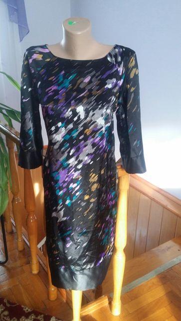 Фирменное платье, .Размер 44