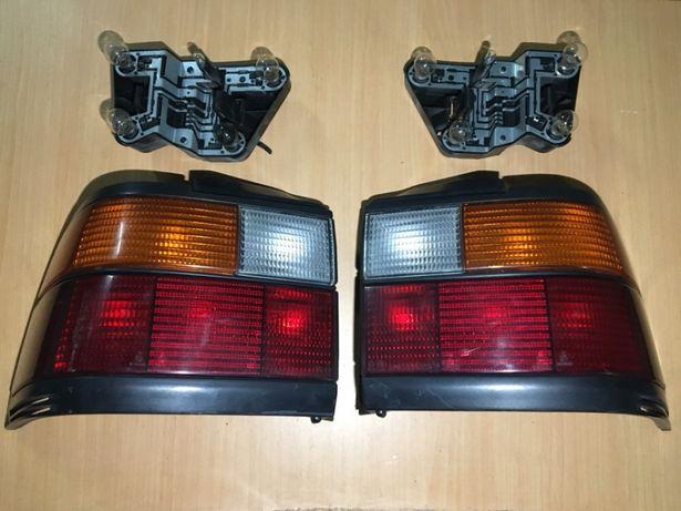 Farolins ou Farol Trás de origem do Rover série 200