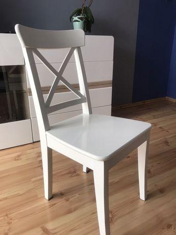Krzesło INGOLF