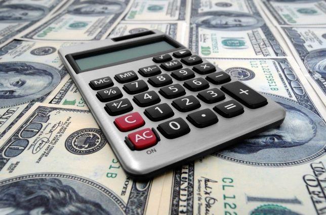 Деньги в долг без посредников на покупку недвижимости под залог .