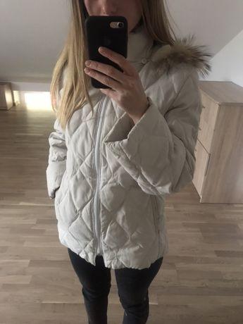 Зимова куртка жіноча пухува не дорого!!!