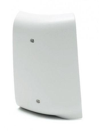 DAF XF95/105 угол кабины ветровик дефлектор