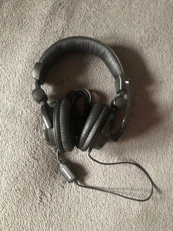 Słuchawki gamingowe Lenovo P950