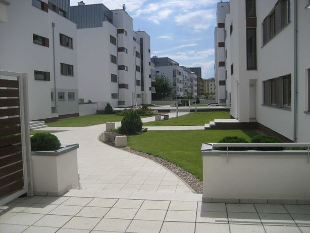 Apartament Fitom