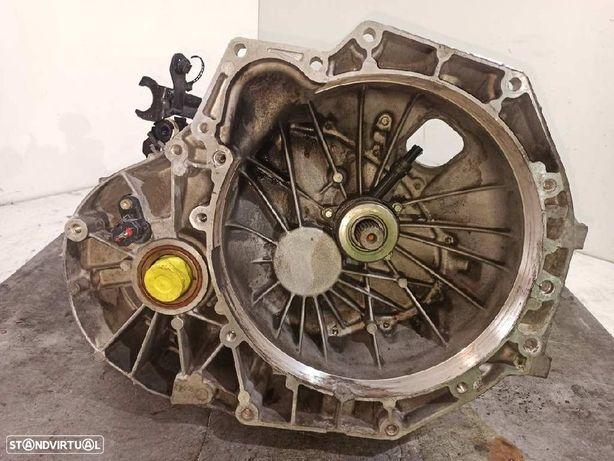 YS7R7002BB Caixa velocidades manual FORD MONDEO II (BAP) 1.8 i RKF
