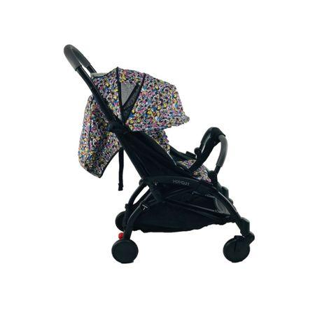 Yoya 175A+2021,йойа,детская,прогулочная,коляска,йо йа,Дисней м,новинка