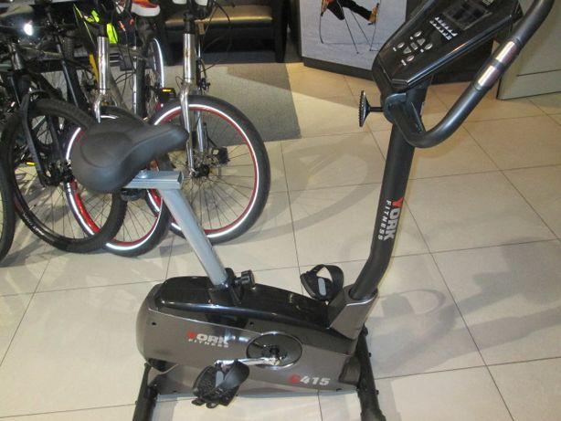Rower York C415 fitness stacjonarny