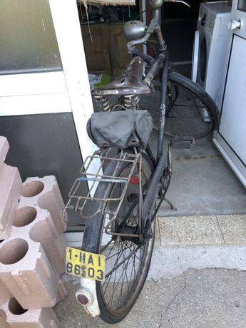 Biciclta  de coleção original