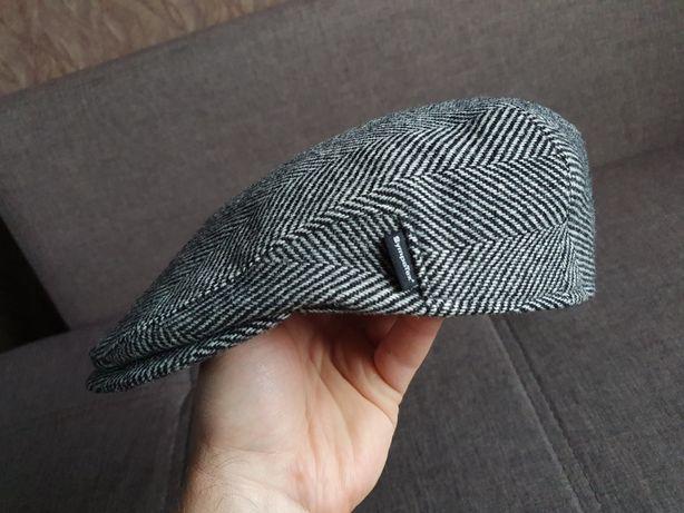 Жиганка Walbusch из Германии stetson кепка твидовая harris tweed