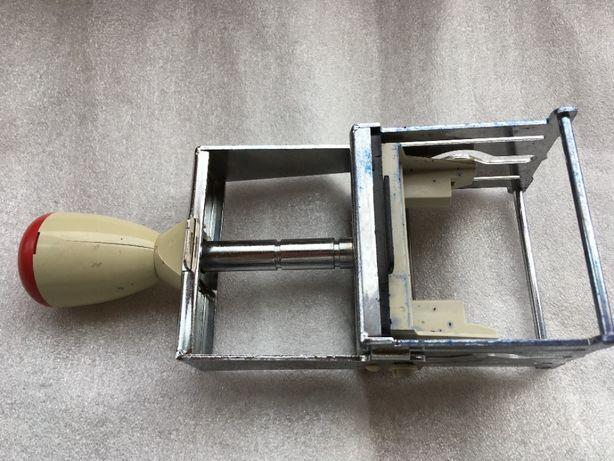 Оснастка для печати Trodat