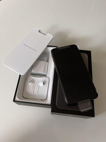Iphone 11 Pro Max 256Gb NOWY !! 12Mc gwarancjii Apple !