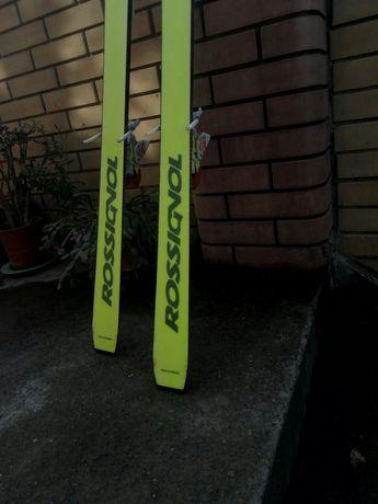 Лыжи/лижи.Цена договорная!