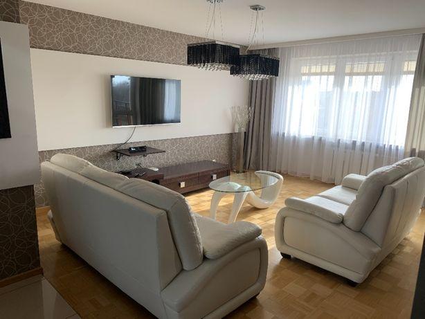 Wynajmę mieszkanie Centrum Młynowa 86 m2 wysoki standard