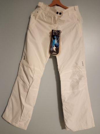 nowe spodnie snowboard/ narty CAMPUS DIONE PTS rozmiary 36 i 38