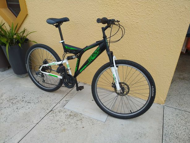 Bicicleta roda 26  urbana /BTT