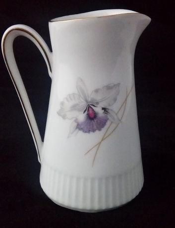 Porcelanowy mlecznik Eschenbach Bavaria