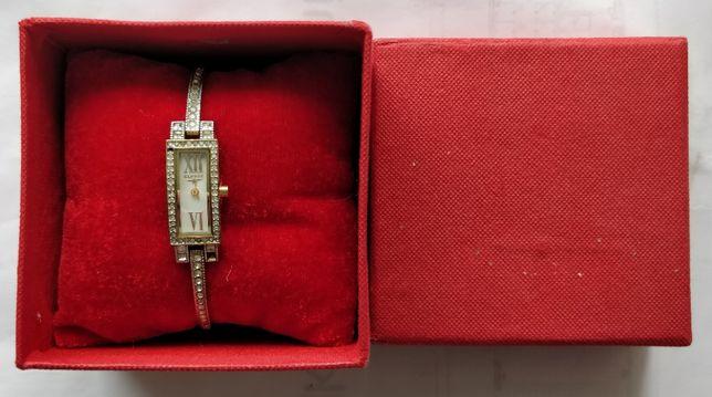Часы наручные женские Elysee 80374