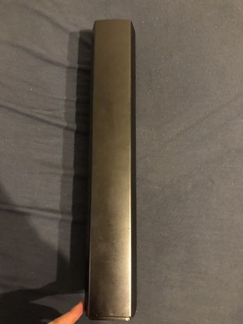 Bateria Schimano 544.5 Wh TUBA
