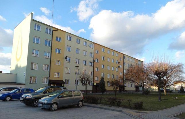 Mieszkanie 55 m2 przy ul. Armii Kraków, super lokalizacja