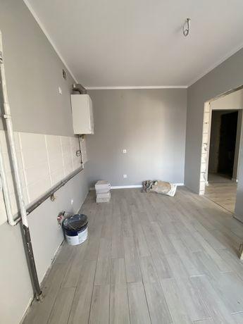 Продаж 1-кімнатної квартири в НОВОБУДОВІ