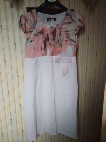 Продам платье!50 размер