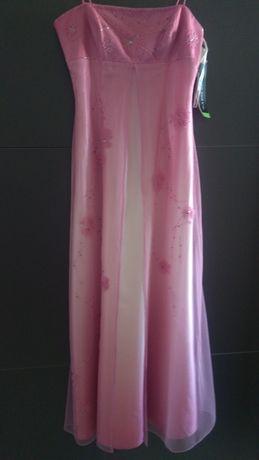 Sprzedam nową sukienkę Morgan